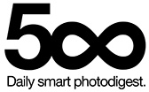 500px site de photo artistique